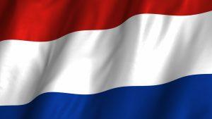 Nederlandse-online-casinos1