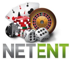 Legaal netent casino