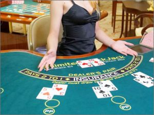 blackjack-livecasinotafel