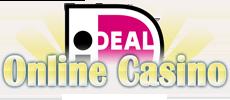 Casino-betalen-met-iDeal