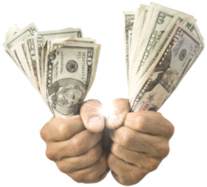 Geld-winnen-Casinogames