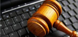 Regels en wetten kansspelen